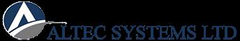 Altc Systems Limited, Ghana