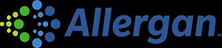 Allergan India Private Limited