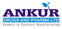 Ankur Pharma