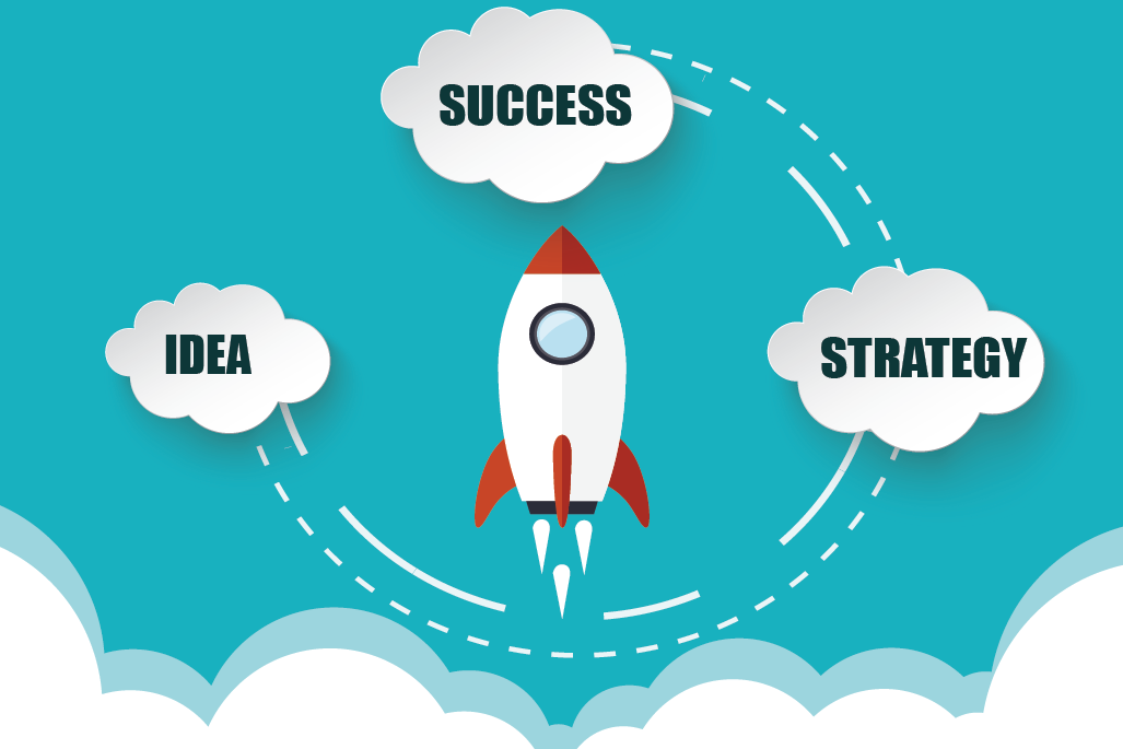 Benefits of Outsourcing IT Services for Start-ups