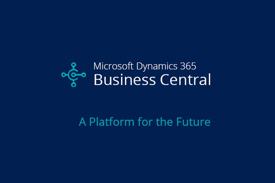Why Should You Upgrade from Dynamics NAV to Dynamics 365 Business Central