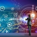 5 HIGHLY IMPACTFUL, REAL-WORLD APPLICATIONS FOR INTELLIGENT AUTOMATION