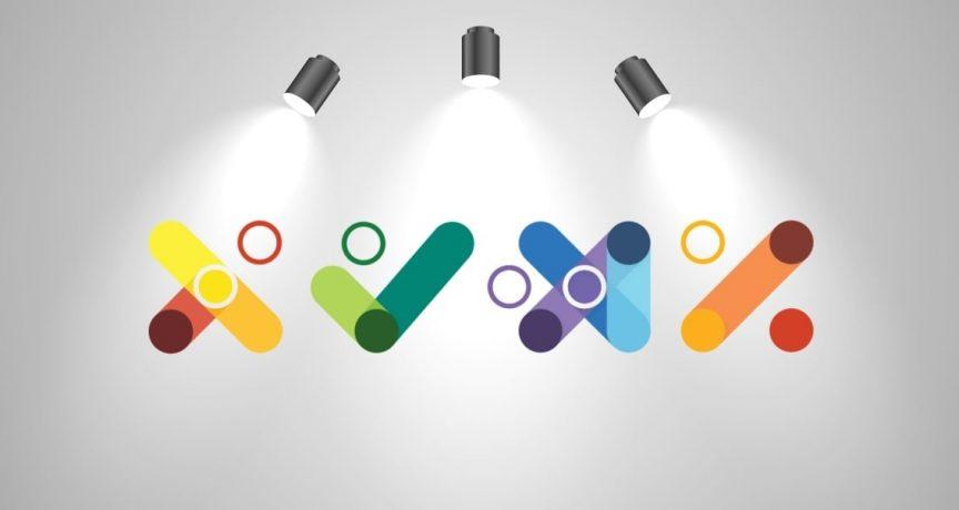 Introducing Microsoft Viva, the Employee Experience Platform in Microsoft Teams