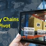 WHY SUPPLY CHAINS MUST PIVOT