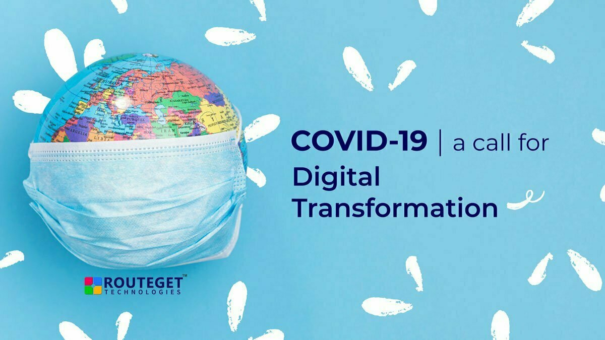COVID-19-A-call-for-digtal-transformation