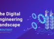 The Digital Engineering Landscape